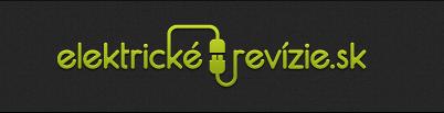 Elektricke-revizie.sk