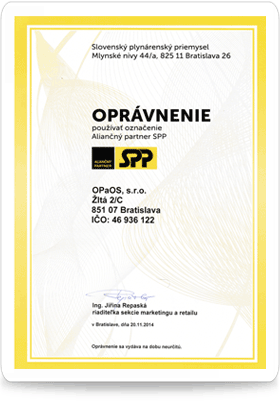 spp_opaos_aliancny_partner