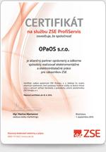 zse_opaos_profi_servis
